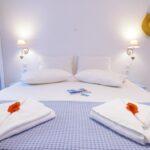 tassoularooms Δωμάτιο2/Room2 (1)
