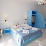 tassoularooms Δωμάτιο4/Room4(1)