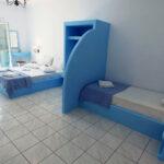 tassoularooms Δωμάτιο4/Room4(3)