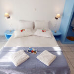 tassoularooms Δωμάτιο4/Room4(4)