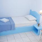 tassoularooms Δωμάτιο4/Room4(5)