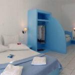 tassoularooms Δωμάτιο4/Room4(6)
