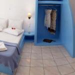 tassoularooms Δωμάτιο4/Room4(7)