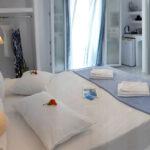 tassoularooms Δωμάτιο 1/Room 1 (5)
