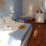 tassoularooms Δωμάτιο5/Room5(1)