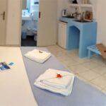 tassoularooms Δωμάτιο 2/Room 2 (7)