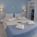 tassoularooms Δωμάτιο 1/Room 1 (6)