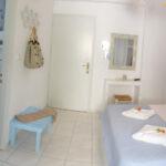 tassoularooms Δωμάτιο 1/Room 1 (7)