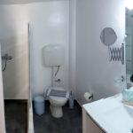 tassoularooms Δωμάτιο7/Room7(11)