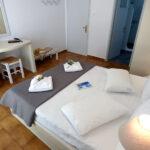 tassoularooms Δωμάτιο7/Room7(5)