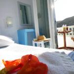 tassoularooms Δωμάτιο3/Room3(2)