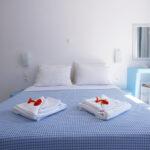 tassoularooms Δωμάτιο3/Room3(5)